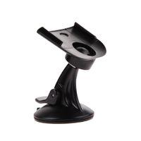 Wholesale Tomtom Windshield - Wholesale- Car Windshield Dashboard Mount Cradle Holder For Tomtom One xl-s xl-t EN056