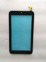Wholesale Laptop Touch Screen Wholesale - 7 inch touch screen laptop For LCGP070984