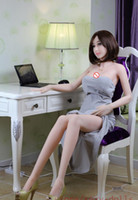 Wholesale Oral Blow Up Dolls - 2017 NEW 163cm blow up doll sex doll big ass, lifelike silicone doll, full size adult love doll with real vagina pussy anal oral