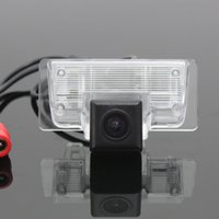 Wholesale cars nissan maxima resale online - For Nissan Maxima car Rear View Camera Back Up Parking Camera HD CCD Night Vision0019
