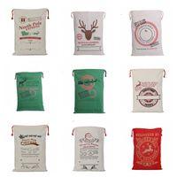 Dropshipping Reindeer Ornament UK  Free UK Delivery on Reindeer