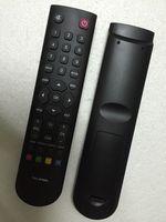 Wholesale Thomson Wholesale - Wholesale- (NEW) universal remote control suitable for Thomson TCL TV l 06-520W37-B000X RC3000E01 RC3000E02 08-RC3000E-RM201AA ERISSON