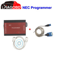 Wholesale Nec Mileage Programmer - mileage NEC Mileage Programmer Plus Z-TEK USB1.1 To RS232 Convert Connector with High Quality by Free Shipping