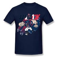 Wholesale Number 13 T Shirt - TY Hilton Number 13 Luke Kuechly #59 J.J. Watt #99 new High Quality 100% Cotton men's T Shirt cheap sold Free shipping