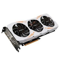 Wholesale In stock Original Gigabyte GTX Ti Gaming OC G Graphic cards GTX1080Ti Computer Gameing nvidia gtx video card Better Than GTX