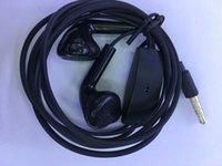 Wholesale Headphones Yj - 100% genuine in-ear Headphone Headset Earphone For Samsung S5830 S7568 S7562 NEW OEM handfree headphone earphones For S7 Edge YJ Earphone