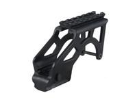 Wholesale Mount For Glock - RL2-0004 Tactical Scope Mount Rail for Gen 3 & 4 Glock 17 19 20 21 22 23 34