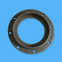spur gears - Hitachi Excavator Parts EX60 oil seal Cover for Swing Motor Assembly Swing Reducer Gearbox Device