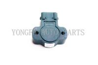 capteur de position achat en gros de-Pour capteur de position de papillon des gaz Wabash 971-0001 10663 0317 SK