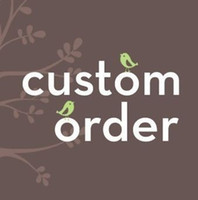 order custom decals - Custom Order Made Personalized Name Custom Sizes Vinyl wall stickers decoration decor home decal fashion waterproof