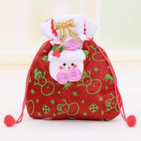 Wholesale Musical Christmas Cards Wholesale - Christmas products Christmas tree ornaments,Christmas ornaments,Christmas CARDS, Christmas gift bags, Santa Claus, Christmas hats free 01