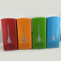 Wholesale Mini Beer Coolers - Wholesale-Novelty Design Mini USB Refrigerator Beer Drink Cans Cooler System Fridge