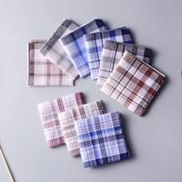 choisissez le dégagement super mignon achat le plus récent Vente en gros Mouchoirs En Coton 2019 en vrac ¨¤ partir de ...
