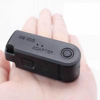 usb flash usb achat en gros de-Caméra de détection de mouvement USB Mini Mini HD 1080 P disque dur avec détecteur de mouvement M2 Mini DV Mémoire vidéo Flash Caméscope Webcam