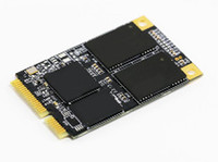 Wholesale Ssd Drive Wholesale - SAFEPORT mSATAIII SSD Solid State Drive 16GB 32GB 64GB 128GB 256GB 512GB high reliability for industrial PC support OEM from Chinese factroy