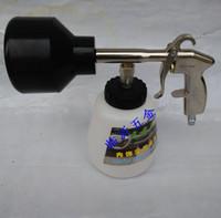 Wholesale Pressure Wash Lances - Free ship ! 7-9.2KGS pressure spray gun car wash foam gun,snow foam lance, interior deep cleaning gun for cars  motorbike   excavator 1000ML