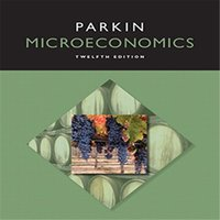 Wholesale 2017 Parkin microeconomics th edition