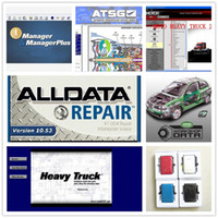 Wholesale Vw Window Repair - 2018 Alldata 10.53 work on XP Windows 7 8 system and alldata mitchell on demand 2015 software 45 in 1TB HDD