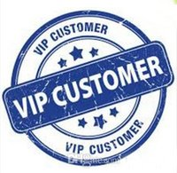 Wholesale Dhgate Kids - Hot VIP DHgate Customers Speacial Payment Link For Products and Price Different