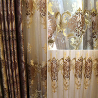 Curtain U0026Draperies Lace Door Panel Curtains   Bedroom Window Curtains  Blackout Drapes Study Room Blinds And
