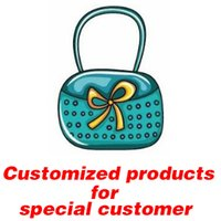 Wholesale Interior Products - Customized products for custom customer ! Top Quality !