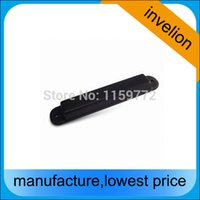 Wholesale Long Range Metal - Wholesale- alien h3 long range uhf rfid metal tag
