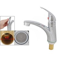 Bath Faucets Uk dropshipping best bathroom faucets uk | free uk delivery on best