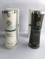 Wholesale Anti Age Creams - 66pcs Nerium AD Night Cream and Day Cream 30ml Skin Care Age-defying Day Night Creams with EXP date on bottle and Sealed Box