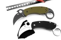 Wholesale benchmade mini knife - Free Shipping quality mini straight knife US MTech outdoor camping gift knife