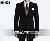 Wholesale Men S Cashmere Spring Coats - Man the spring and autumn period and the han edition business casual fashion new fine dust coat cashmere cloth coat   S-5XL