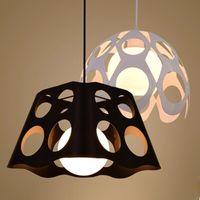 glass loft pendant lights nz buy new glass loft pendant lights