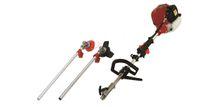 Wholesale Grass Cutting Blades - Thailand GX35 engine,Super quality whipper snipper brush cutter for cutting grass