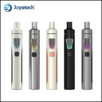 Wholesale Ego First - 100% Original Joyetech eGo AIO Kit 2mL With 1500mAh Battery Anti-leaking First Childproof Tank Lock System All-in-one Style Va