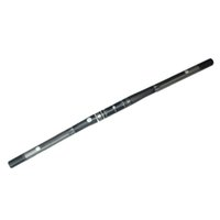 Wholesale mtb handlebars riser for sale - Group buy 25 mm Carbon MTB Mountain Bicycle Bend Riser Handlebar Straight Flat Handlebar mm