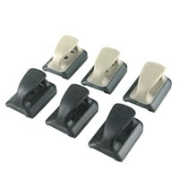 Wholesale 3pcs pack speed plate for TM G17 Marui Hunting accessories PA0208