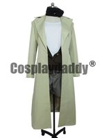 Wholesale Alice Resident Evil - Resident Evil Costumes Extinction Alice Cosplay Costume A012