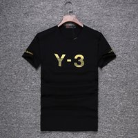Wholesale Ms Top - New In the summer top quality Couple Lovers T-shirt MEN Ms Women Camisetas Mujer Tees Men Short Sleeve O-neck Casual T Shirts