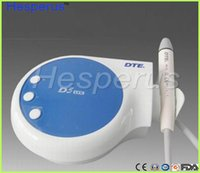 Wholesale Dte Woodpecker Dental Ultrasonic - Hot sale!Dental Equipment Woodpecker LED Ultrasonic Scaler Dte D5
