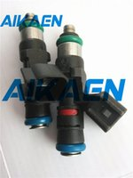 Wholesale fuel injection Nozzle for BUICK GMC SATURN V6 L
