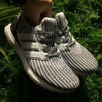 Wholesale Tops Online Shopping - Shop Ultra Boost 4.0 with Wholesale prices online, Top quality real boost ultraboost Shoes come in men women size with box