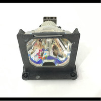 Wholesale FREE SHIPMENT Original New Infocus Projector Parts Lamp SP LAMP SHP W with Housing for InFocus LP790