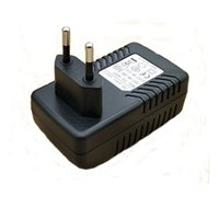 Wholesale Supply Regulations - British regulation Poe power supply module 12V 15V 18V 24v 48VPOE power Poe communication adapter