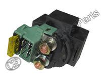 Wholesale starter relay solenoid - Wholesale- CFMOTO CF188 Relay Starter Solenoid CFMOTO 500 CF500 500CC UTV ATV GO KART 9010-150310-10001