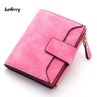 Wholesale Girl Japan Hot Style - Hot Wholesale Baellerry Women Wallet Small Coin Purse With Card Holder Wallets New Arrival Girls Purse