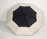 Wholesale High Fashion Umbrella - Selling! High quality camellia lady fashion 3 fold umbrella automatic camellia umbrella umbrella UV protection