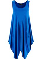 Wholesale Irregular Hem Vest Dress - Loose Maxi Dress Plus Size 2017 Summer Style Clothing Vestidos Irregular Hem Dress Solid Color Sleeveless Vest Dress
