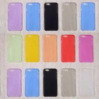 dhl-freies handy großhandel-Neue heiße Verkaufs-Handy-Fälle für iPhone XSMAX XR X XS 6/7/8 plus ultra dünne Abdeckung mit DHL geben Verschiffen frei