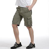 Man Capris Pants Online Wholesale Distributors, Man Capris Pants ...