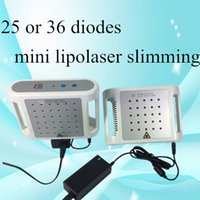 Wholesale Distributors Machines - fastest slimming lipo machine weight fat lost lipo lasers to remove fat distributor from china no surgical fat reduction