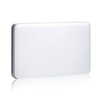 sabit disk 1.8 toptan satış-Toptan-1.8 CFATA 50Pin Sabit Disk Sürücüler için 1.8 CF USB 2.0 Muhafaza harici Kutu Kutusu
